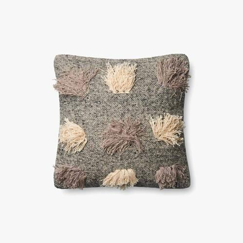 P0606 Multi Pillow