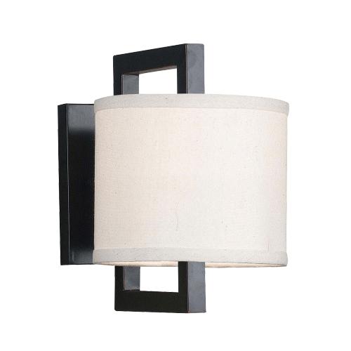 Kenroy Home - Endicott - 1 Light Sconce