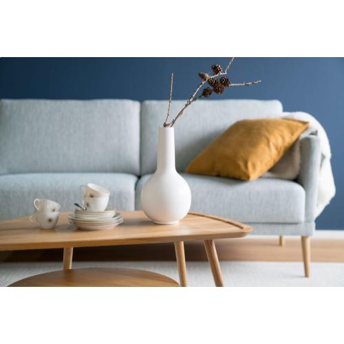 Luonto Furniture - Viola Loveseat