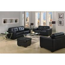 U-AN444LS Anchorage Loveseat