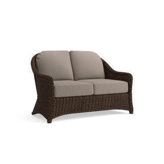 Savannah 2 Seat Sofa