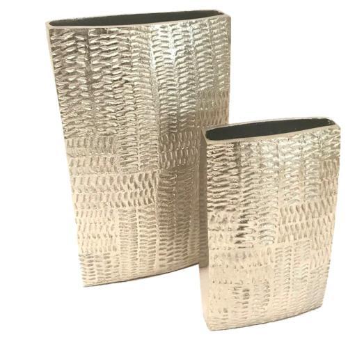 Horton Vases