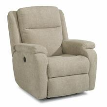 View Product - Magnus Power Rocking Recliner