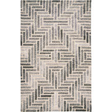 View Product - ASHER 8768F IN TAUPE-NATURAL