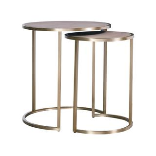 See Details - Bennett Bunching Tables