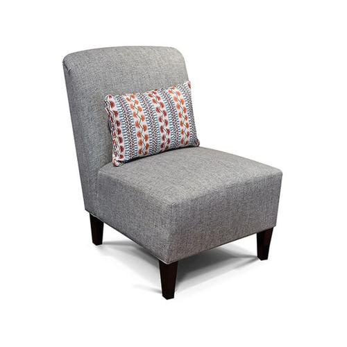 Product Image - 2804 Sunset Chair