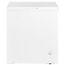 View Product - Arctic Wind 7.0 cu ft Chest Freezer