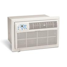 See Details - Frigidaire Built-In Room Air Conditioner