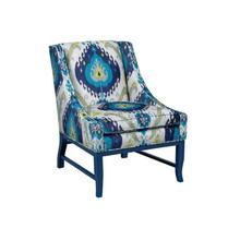 See Details - Ann Arbor Chair