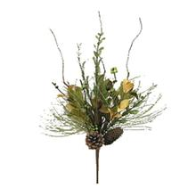 View Product - Fall Foliage Bouquet