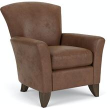 View Product - Jupiter Chair
