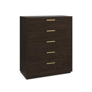 MODERN Astor 5 Drawer Chest