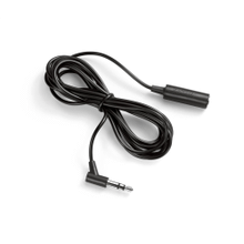 OE audio headphones replacement audio cable
