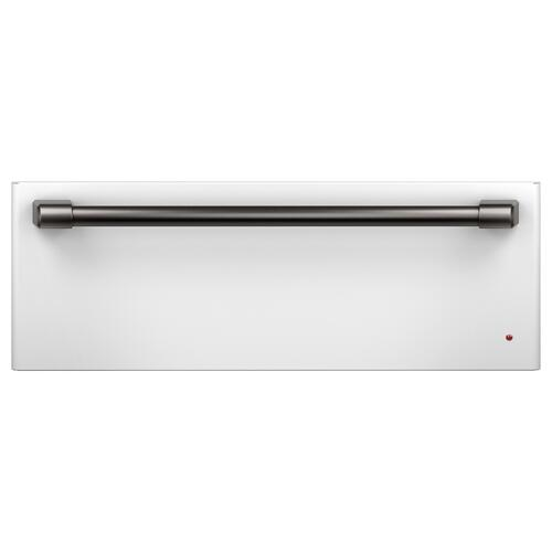"Café 30"" Warming Drawer"