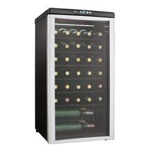Danby Designer 35 Wine Cooler