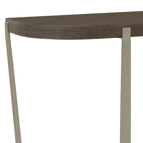 Pulaski Furniture - Boulevard Console Table