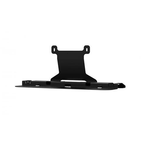 "All-Weather Stand for 43"" Signature Series - SB-TS-S-S1"