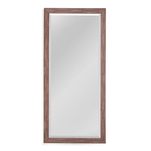 Product Image - Levine Leaner Mirror