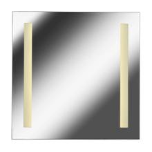 See Details - Rifletta - 2 Light LED Mirror