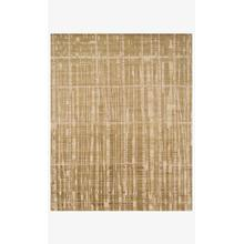View Product - HE-03 Amber Rug