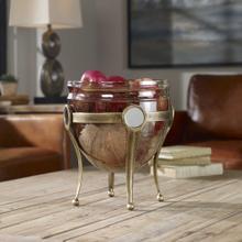 View Product - Asmita Bowl