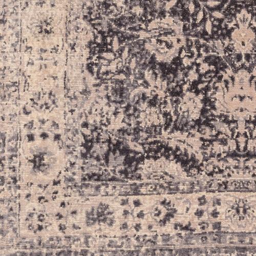 Surya - Edith EDT-1009 8' x 10'