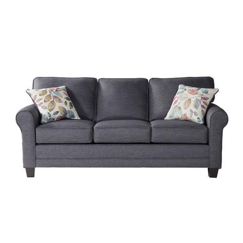 Hughes Furniture - 3700 Sofa