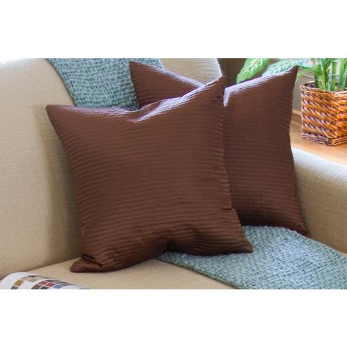 "Surya - Decorative Pillows PC-1002 20""H x 20""W"