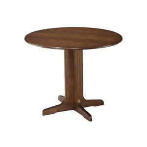 Ashley FurnitureSIGNATURE DESIGN BY ASHLEYStuman Dining Room Drop Leaf Table