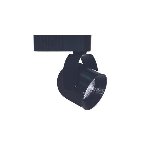 Cal Lighting & Accessories - Compact, Integrated Wire,Mr-16, 50W