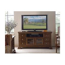 """See Details - 60"""" Entertainment Console"""
