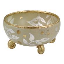 See Details - Isabella Bowl