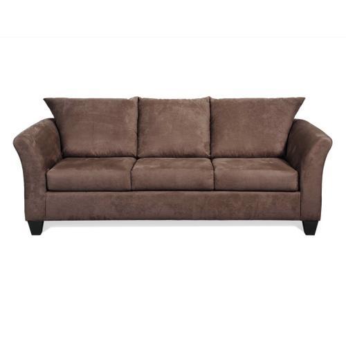 Hughes Furniture - 1000 Loveseat