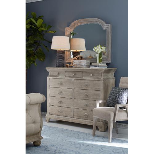 A.R.T. Furniture - Summer Creek Light Keeper's Dresser