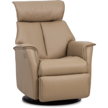 View Product - Boss Power Relaxer Armchair