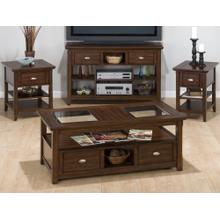 View Product - Bellingham End Table