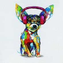 Dog Beats IV