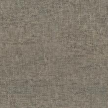 Notion Beige Fabric