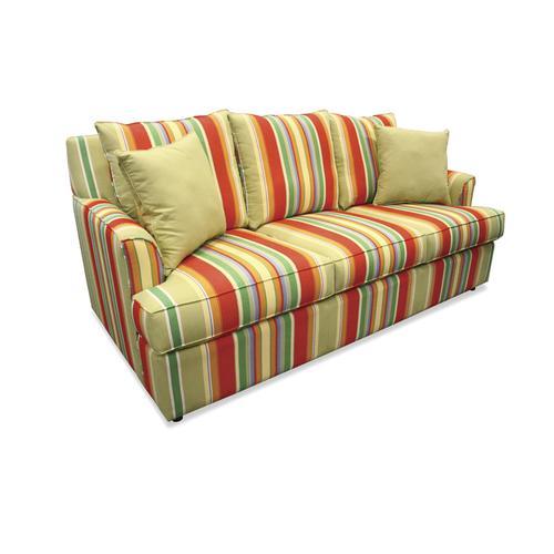 209 Sofa