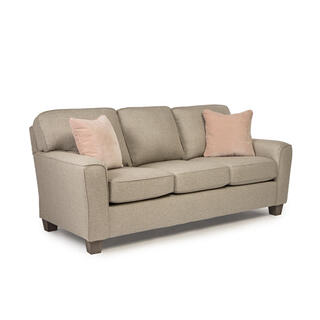ANNABEL SOFA 1 Stationary Sofa