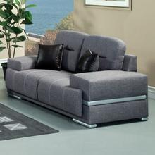 View Product - Thessaly Love Seat
