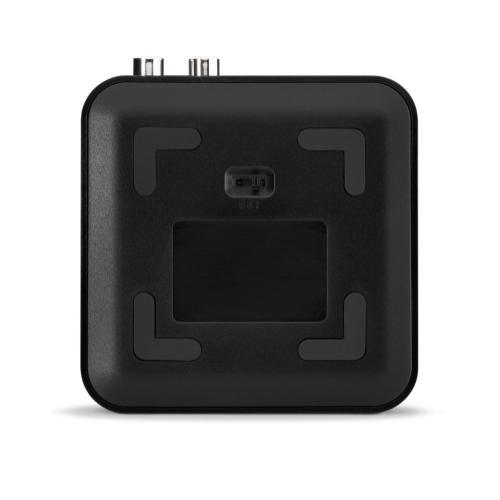 JL Audio - Wireless, High-Fidelity Audio Transmitter & Receiver Kit