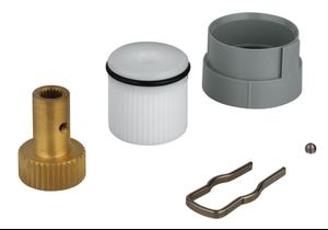 Handle adaptor Product Image