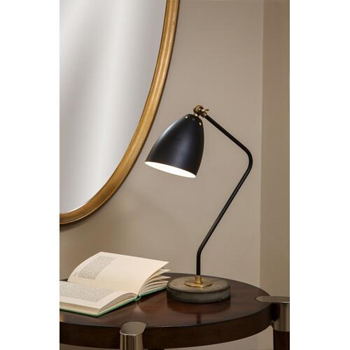 Correll Task Lamp