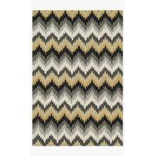 View Product - FC-22 Grey / Multi Rug