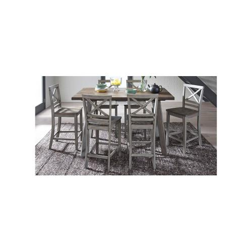 American Wholesale Furniture - Chair