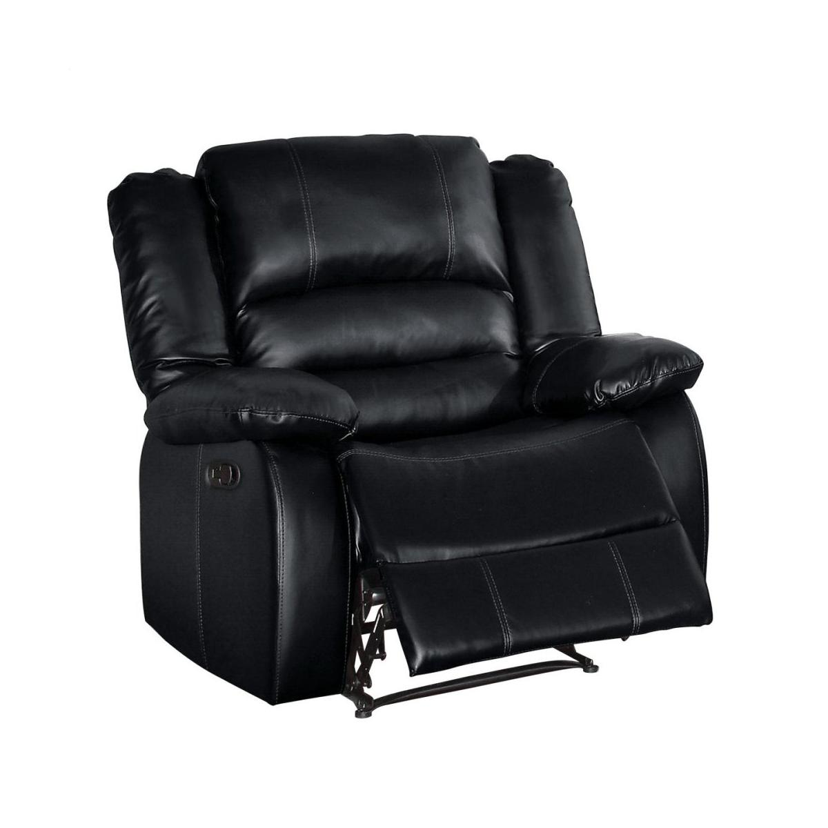 Reclining Chair