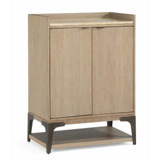 See Details - Omni Bar Cabinet