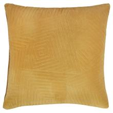 Kastel Pillow