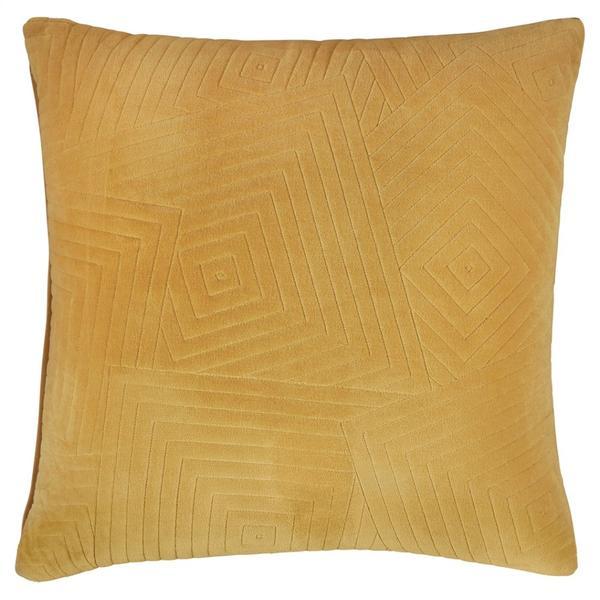 See Details - Kastel Pillow (set of 4)